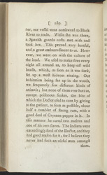 The Interesting Narrative Of The Life Of O. Equiano, Or G. Vassa, Vol 2 -Page 180